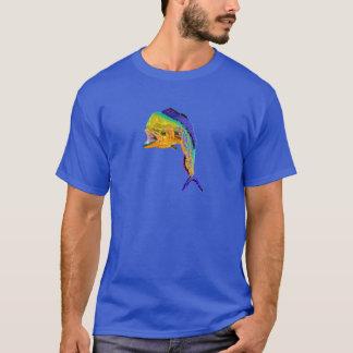 Mahi Fever T-Shirt