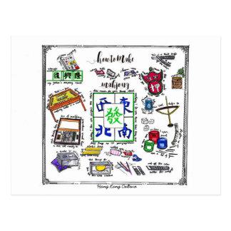 Mahjong Gifts Mahjong Gift Ideas On Zazzle Ca