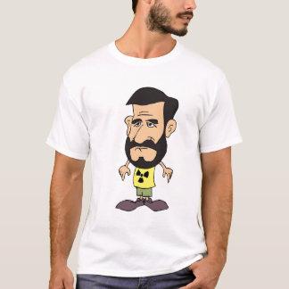Mahmud Ahmadinejad T-Shirt