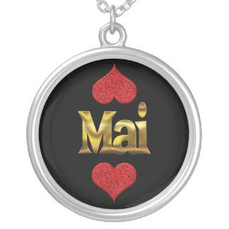 Mai necklace