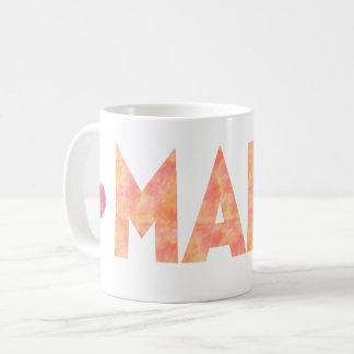 Maia mug
