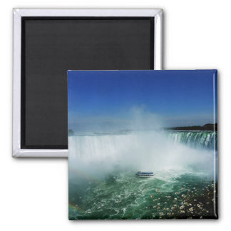 Maid of the Mist Magnet