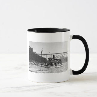 Maid of the Mist Mug