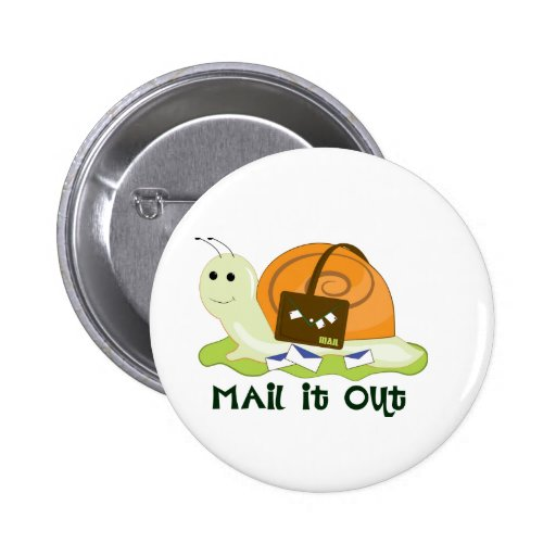 Mail It Out Buttons