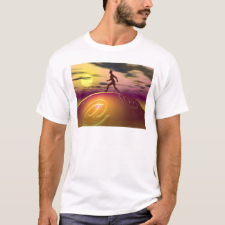 Mail Man T-Shirt