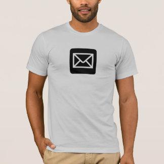 Mail Shirt