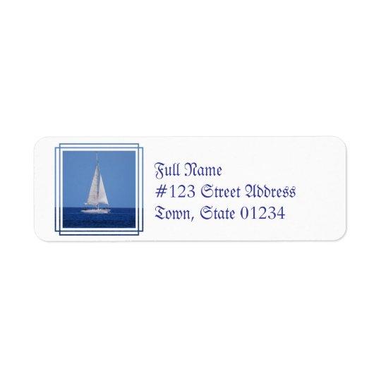MailingLabel-3 - Customized