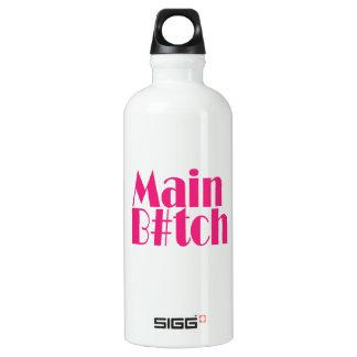 Main-B-Pink.gif