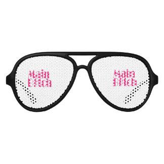 Main-B-Pink.gif Aviator Sunglasses