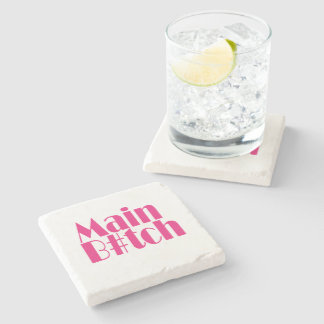 Main-B-Pink.gif Stone Coaster