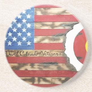 Main_Colorado_Veterans Coaster