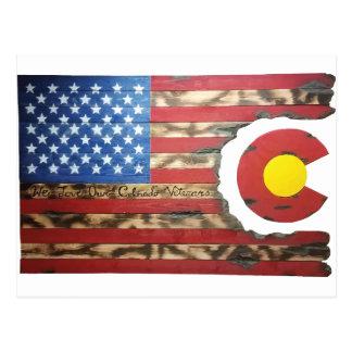 Main_Colorado_Veterans Postcard