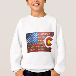 Main_Colorado_Veterans Sweatshirt