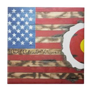 Main_Colorado_Veterans Tile