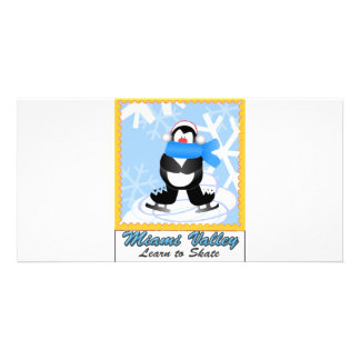 main_logo6 picture card