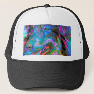 Main Man Trucker Hat