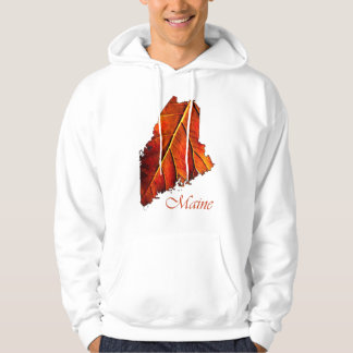 Maine Gifts | Maine Clothing | Maine Sweatshirt