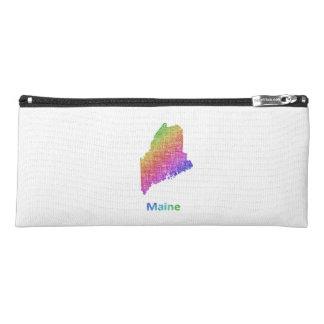 Maine Pencil Case