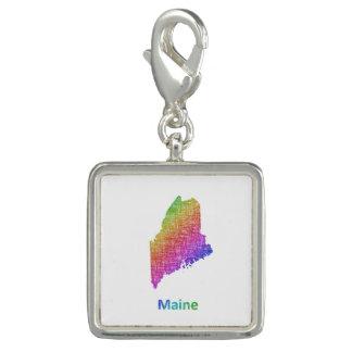 Maine Photo Charms