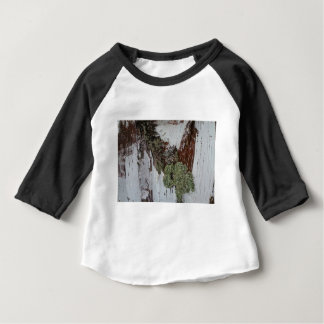 Mainely Birch Baby T-Shirt