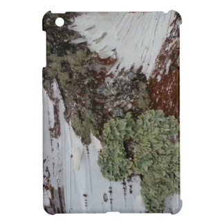 Mainely Birch Case For The iPad Mini