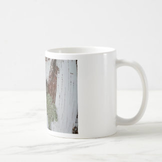 Mainely Birch Coffee Mug