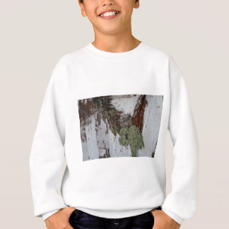 Mainely Birch Sweatshirt