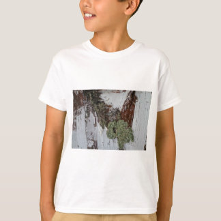 Mainely Birch T-Shirt