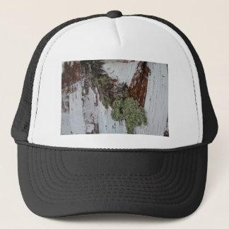 Mainely Birch Trucker Hat