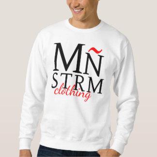 mainstream clothing gapodesigns sweatshirt