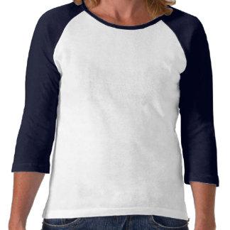 Maintenez calme et mariez la chemise de Harry T-shirts