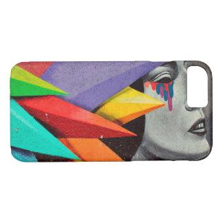 Maitland Glossy Phone Case