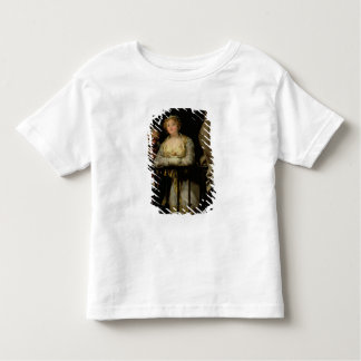 Maja and Celestina on a Balcony, 1805-12 Tee Shirts
