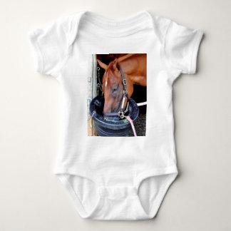 Majestic Bonnie Baby Bodysuit