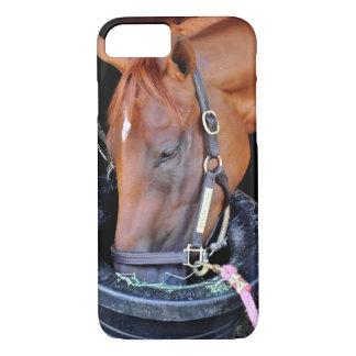 Majestic Bonnie iPhone 8/7 Case