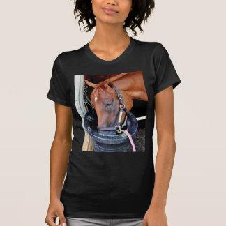 Majestic Bonnie T-Shirt