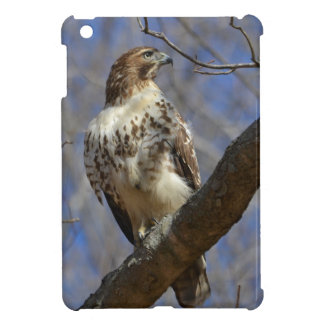 Majestic Hawk Cover For The iPad Mini