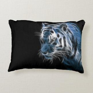 Majestic Mane Decorative Pillow