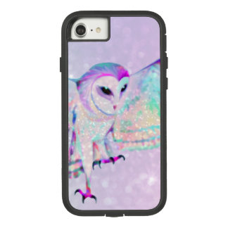 Majestic Owl Case-Mate Tough Extreme iPhone 8/7 Case