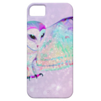 Majestic Owl iPhone 5 Cover