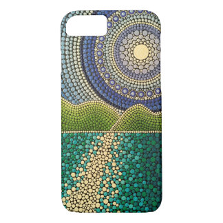 Majestic Sky Case-Mate iPhone Case