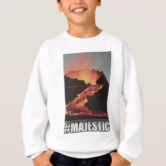 #majestic sweatshirt