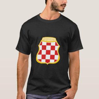 Majica, Grb Herceg Bosne T-Shirt