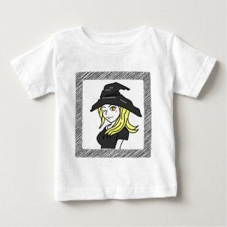 majiyorin baby T-Shirt