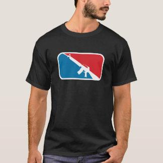 Major League AR T-Shirt