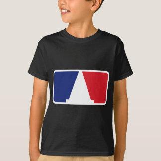 Major League Autocross T-Shirt