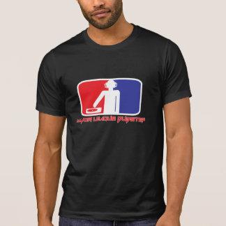 Major League Dubstep Shirt