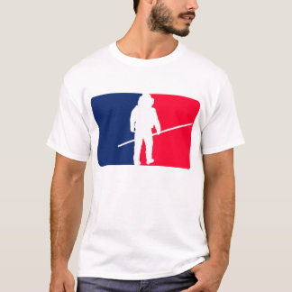 Major League EOD Long Walk T-Shirt