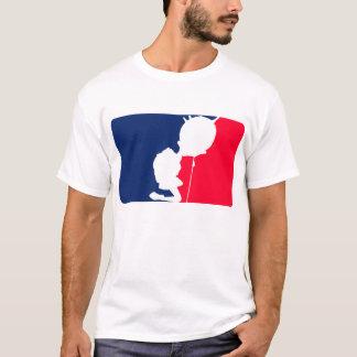 Major League EOD MCM T-Shirt