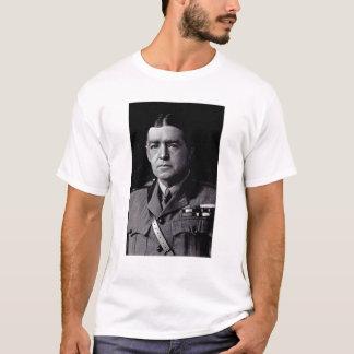 Major Sir Ernest Shackleton T-Shirt